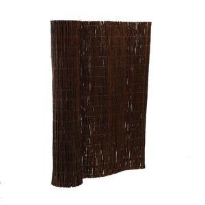 Proutěná rohož 100x300 cm obraz