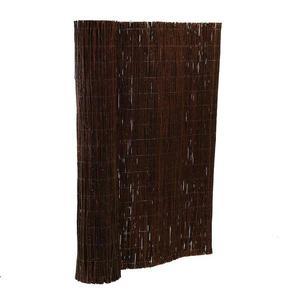 Proutěná rohož 180x300 cm obraz