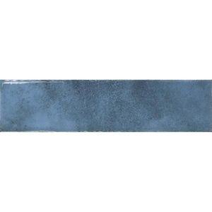 Nástěnný obklad Harlem Blue 7, 5/30 obraz