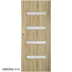 Posuvné dveře Verona obraz
