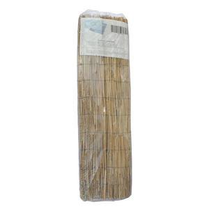 Bambusová rohož 5 m obraz