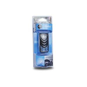 Compass - Osvěžovač vzduchu SPEED Aqua obraz