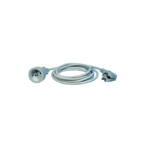 EMOS Prodlužovací kabel 1, 5m obraz