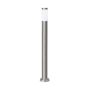 Polux Venkovní lampa LIVIA 1xE27/20W/230V IP44 obraz