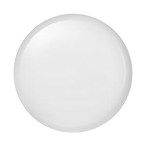 EMOS LED Venkovní stropní svítidlo DORI LED/24W/230V IP54 kulaté obraz