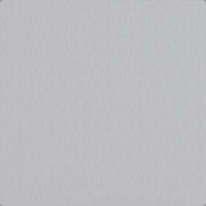 Alcaplast Mřížka pro nerezové vpusti 92×92 mm nerez MPV013 obraz