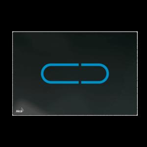 ALCAPLAST LIGHT-1 obraz