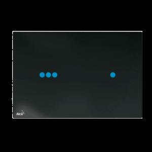 ALCAPLAST LIGHT-3 obraz
