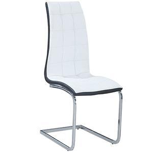 Stoličky obraz