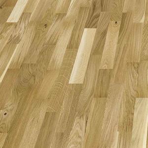 Dřevěná podlaha Dub 14x180x1092 obraz