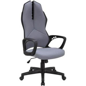 Otaceci židle Cx1128h01g obraz