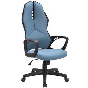 Otaceci Židle Cx1128h01b obraz