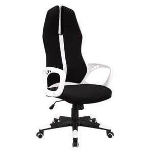 Otaceci Židle CX1128HB obraz