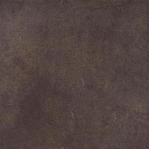 Dlažba – klinker Base Capri Chocolate 32, 5/32, 5 obraz