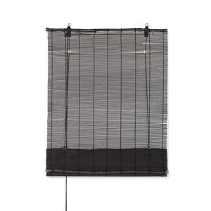 Roleta Bambus, 60/160cm obraz