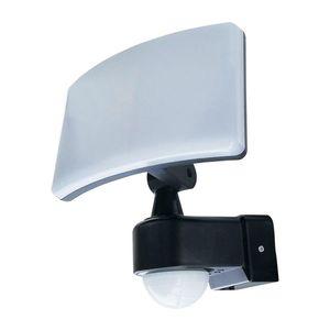 LED reflektor LED/30W/230V IP65 obraz