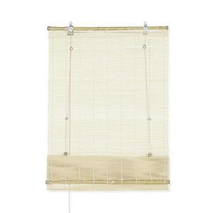 Roleta Bambus, 80/160cm obraz