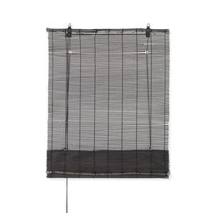 Roleta Bambus, 120/160cm obraz