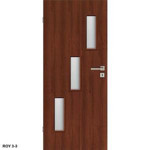 Dveře inter. Roy obraz