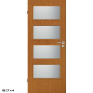 Dveře interiérové Eliza obraz