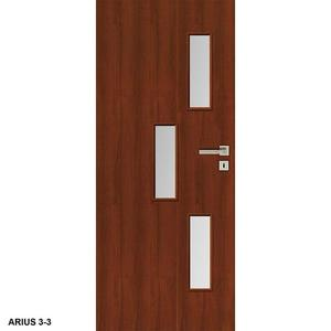 Dveře inter. Arius obraz