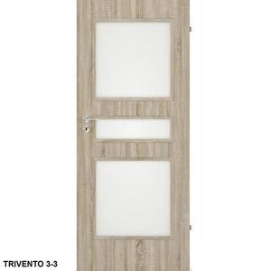 Inter. dveře Trivento obraz