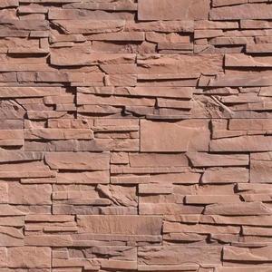 Kámen Roma brown bal=0, 51m2 obraz