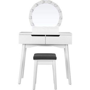 Toaletní stolky obraz