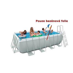 Marimex Náhradní folie pro bazén Tahiti/Florida Premium 2, 0 x 4, 0 x 1, 0 m - 10340208 obraz