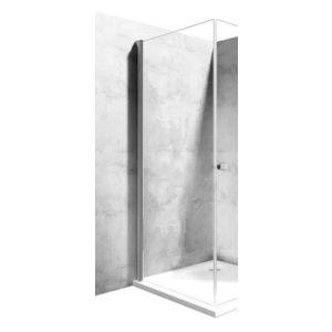 REA Pevná stěna pro dveře BEST 100 REA-K1303 obraz