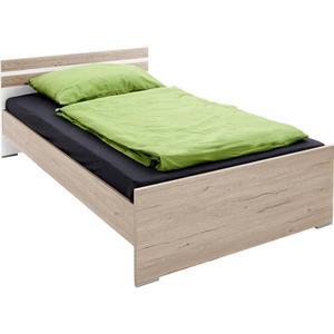 postel Cariba 90x200cm obraz