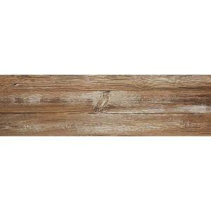 Dřevěný nástěnný panel Natural Wood White bal=0, 5m2 obraz
