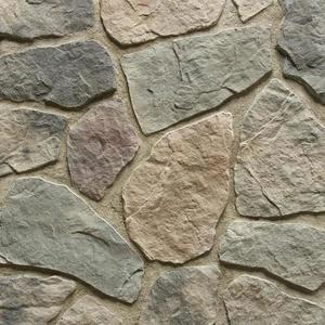 Venkovní kamenné obklady,Vybavení interiéru obraz