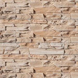 Kámen Taurus sabbia bal=0, 38m2 obraz