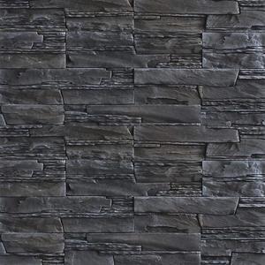 Kámen Ardezia grunde bal=0, 38m2 obraz