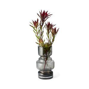 Váza City, 18 cm - Philippi obraz