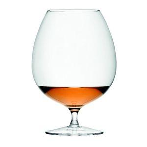 LSA Bar sklenice na brandy 900ml, set 2ks obraz