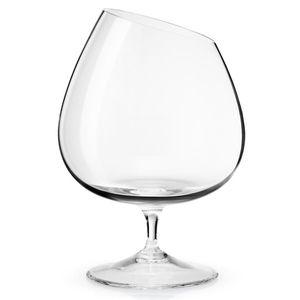 Sklenička na Cognac, Eva solo obraz