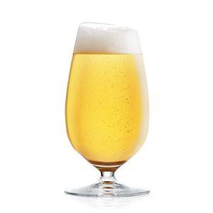 Sklenice na pivo malá, 2 ks, Eva Solo obraz