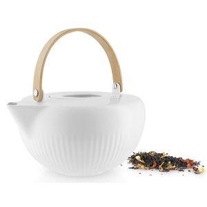 Konvice na čaj Legio Nova 1.2l, Eva Solo obraz