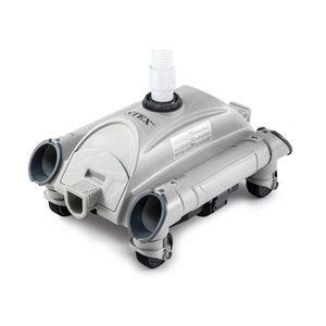 Intex 28001 Auto Pool Cleaner obraz