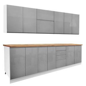 Moderní kuchyně,Nábytek obraz
