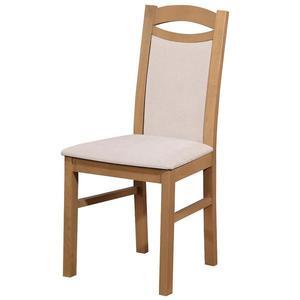 Židle Mila obraz