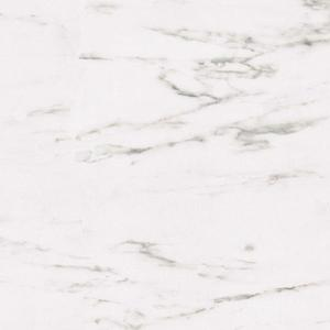 Kuchyňská deska 120cm mramor piemonte obraz