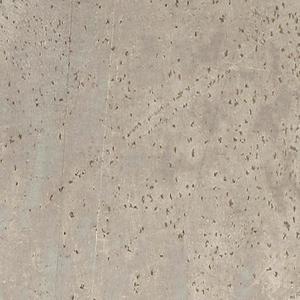 Hladký hliníkový plech 500x500 obraz