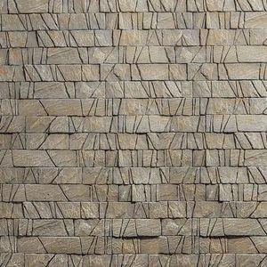 Kámen Betonový Piawa Bal=0, 4M2 obraz