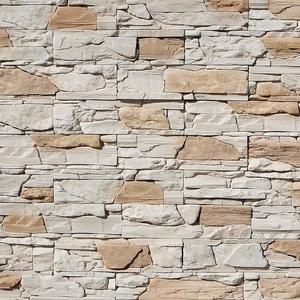Kámen Betonový Lapis Bal=0, 46M2 obraz
