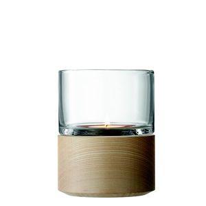 Interiér > Designové svícny obraz
