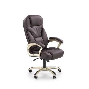 Kancelářská židle Desmond obraz