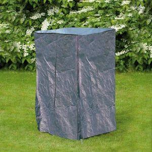 Plachta na zahradní podušky 80x72x140 cm Dekorhome obraz